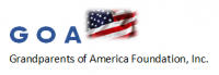 Grandparents of America Logo