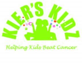 Kier's Kidz Logo