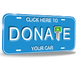 Click Here to Donate Your Vehicle!