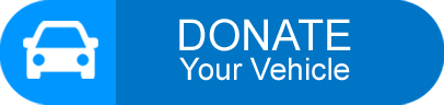 Donate Your Vehicle Now!