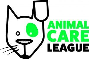 Animal Care League Logo