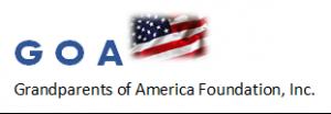 Grandparents of America Logo