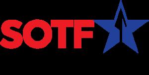 Special Operators Transition Foundation Logo