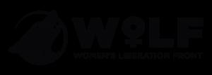 Women's Liberation Front Logo